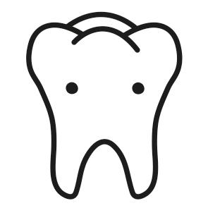 Afbeeldingsresultaat voor tandje